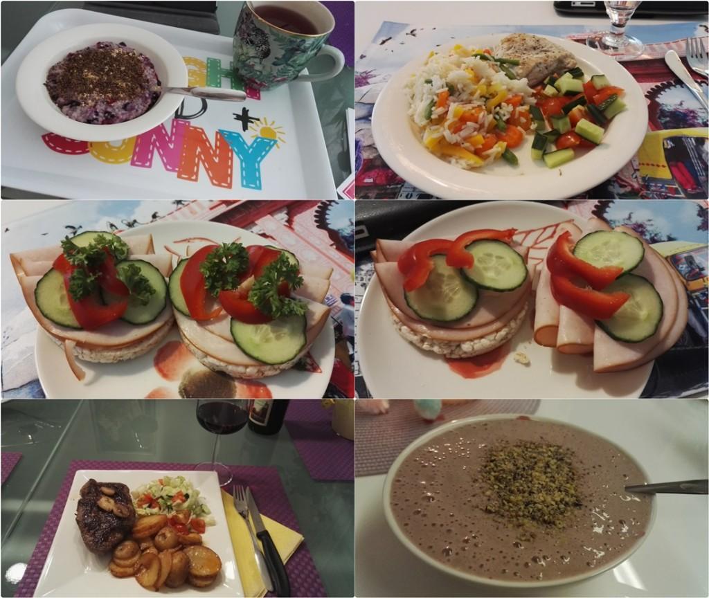 ruokapäiväkirja1
