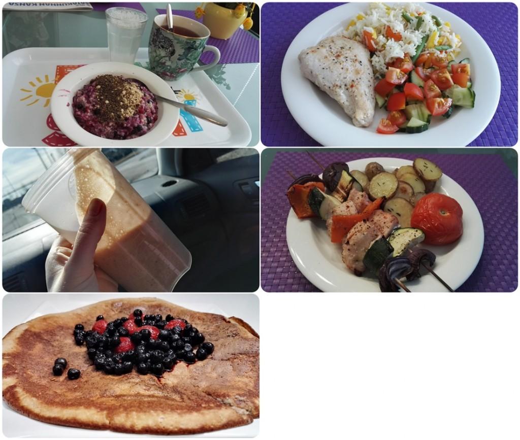ruokapäiväkirja2