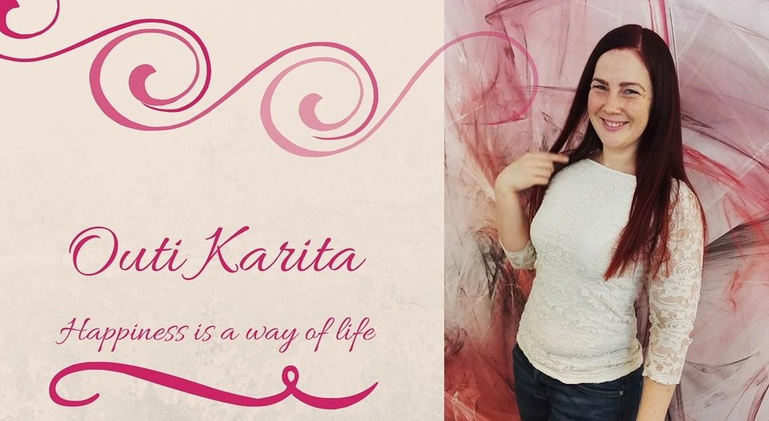 cropped-Outi-Karita-1.jpg