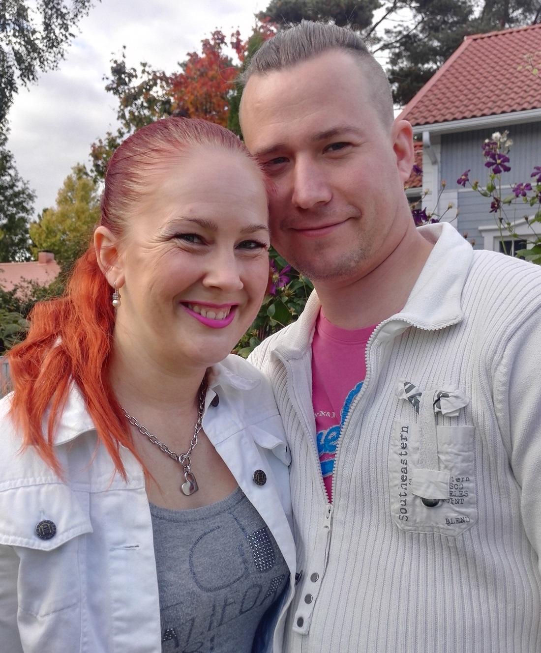 online dating site luokitukset