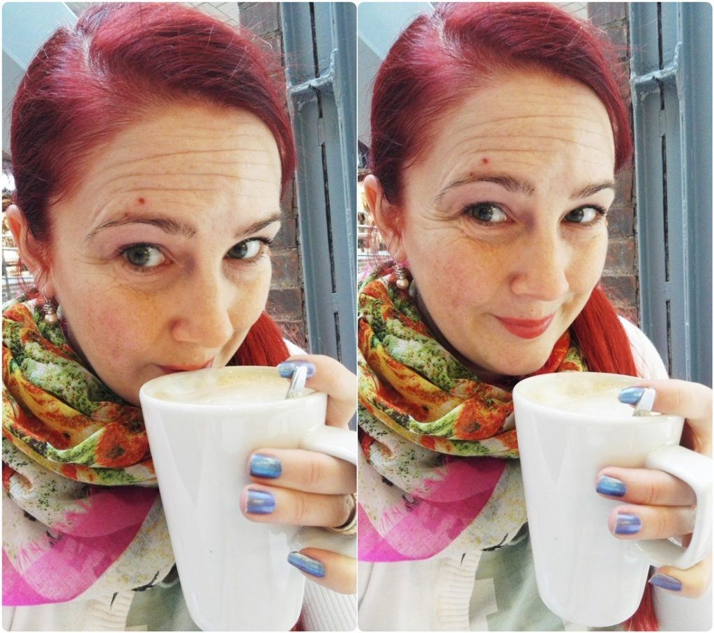 kofeiiniaddiktio