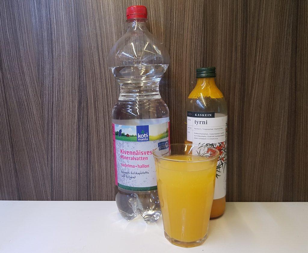c-vitamiinipommi