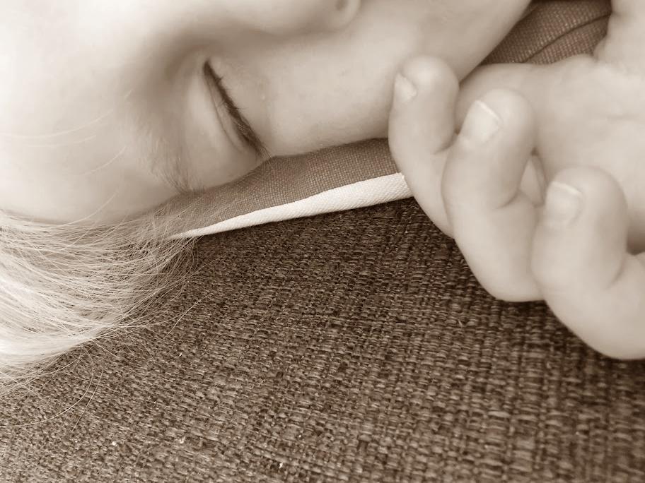 yöimetysten vähentäminen